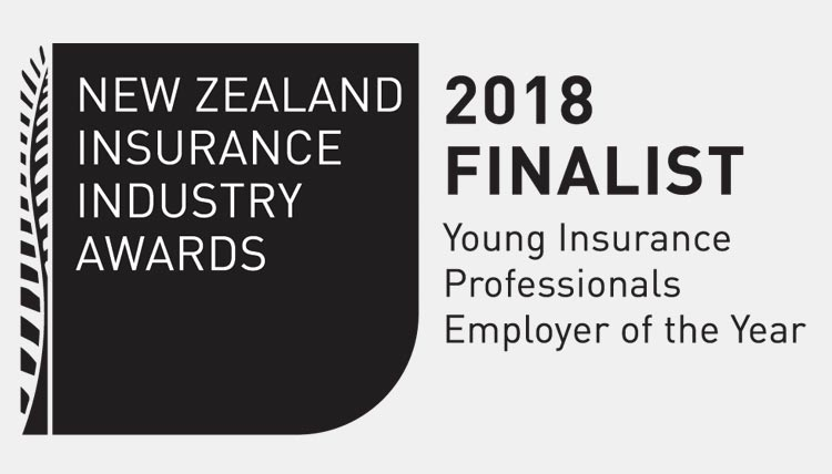 Suncorp shortlisted for Young Professionals Employer of the Year Award